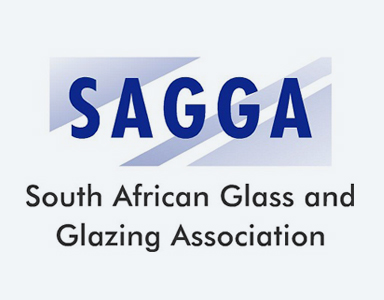 SAGGA South African Glass and Glazing Association