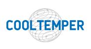 Cooltemper