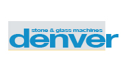 Denver Stone and Glass Machines