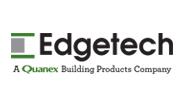 Edgetech A Quanex Building Products Company