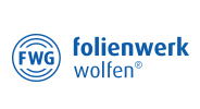 FWG Folienwerk Wolfen