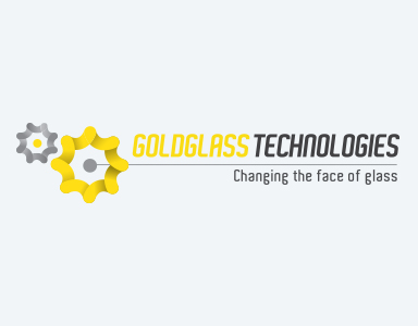 Goldglass Technologies