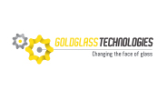 Goldglass Technologies Changing the Face Of Glass