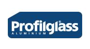 Profilglass Aluminium