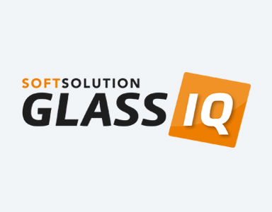 Softsolution Glass IQ