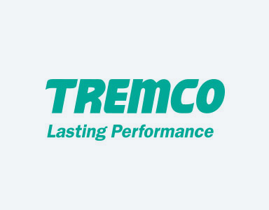 Tremco Lasting Performance