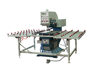 GMS HDM01 Horizontal Drilling Machine