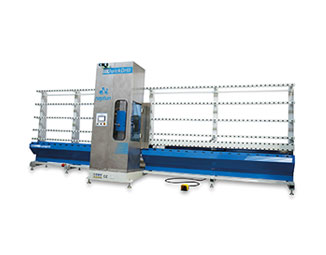 Neptun QuickDrill Vertical Drilling Machine
