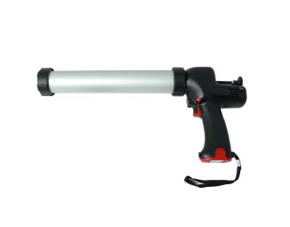 GTS 600ml Battery-Operated Gun