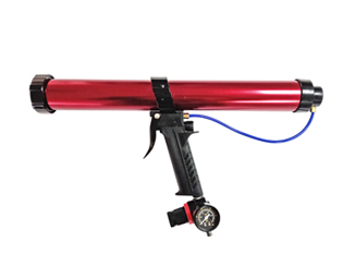 GTS 300/400/600ml Pneumatic Gun