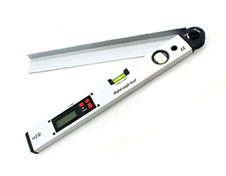 SRA99G Digital Angle Level