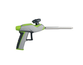 illbruck Manual PU Foam Gun