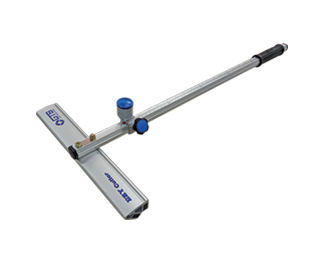 Glass Speed Cutter